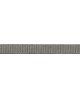 Резина для бретелей ш.1 см арт. РБР-26-15-33627.014