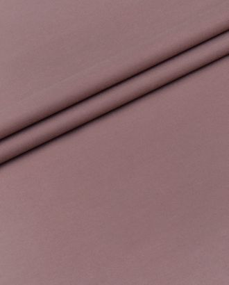 Сатин гладкокрашенный арт. СО-121-1-0621.140