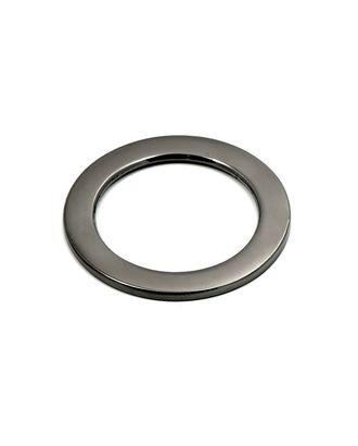 Кольцо д.3,4 см арт. КОЛ-26-1-13784.002