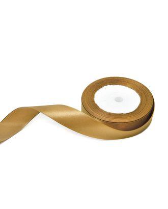 Лента атласная ш.2,5 см арт. ЛА-25-50-13258.056