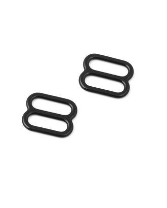 Регулятор ш.1 см (металл) арт. БФМ-26-2-14297.002