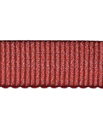 Резина декоративная ш.5 см арт. РД-71-2-13908.002