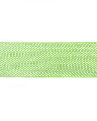 Регилин-сетка ш.2 см арт. РИГ-41-6-13940.005