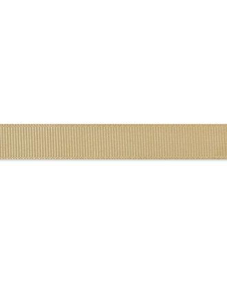Лента репсовая ш.1,3 см арт. РЛ-6-14-8195.002