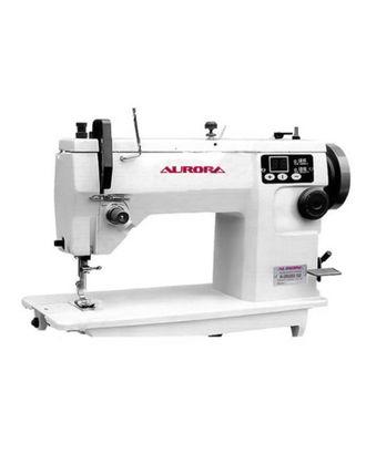 Aurora A-20U53DZ арт. КНИТ-379-1-КНИТ00312403
