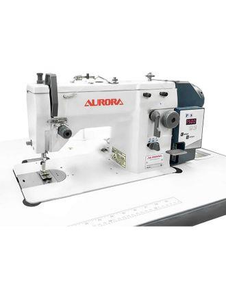Aurora A-20U93D (прямой привод) арт. КНИТ-242-1-КНИТ00306889