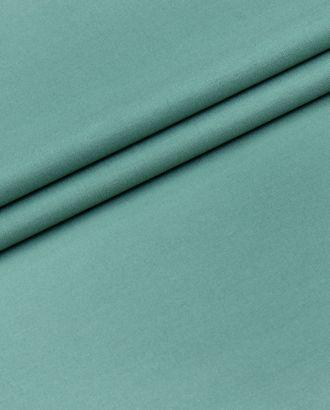 Сатин гладкокрашенный арт. СО-114-1-0621.148