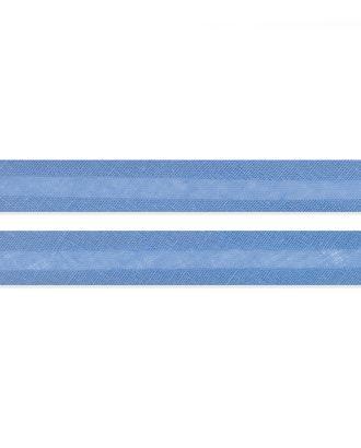 Косая бейка х/б ш.1,5 см арт. КБ-13-6-7408.008