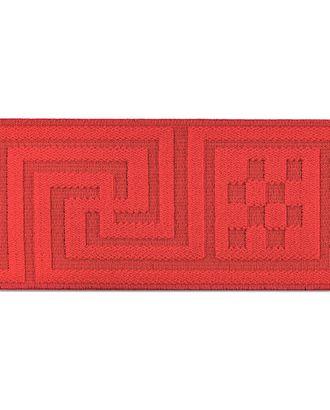 Резина декоративная ш.5 см арт. РД-103-2-16989.002