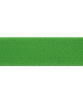 Резина одежная ш.2,5 см арт. РО-193-14-31550.014
