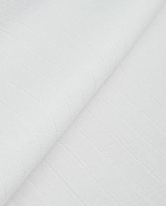 Рубашечная стрейч арт. РБ-71-1-20118.002