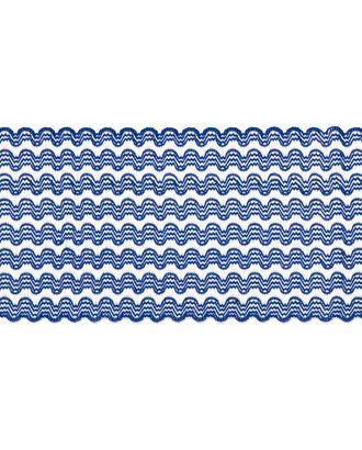 Резина декоративная ш.6 см арт. РД-114-2-18615.002