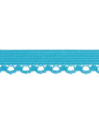 Резина для бретелей ш.1,4 см арт. РБР-15-21-18769.015