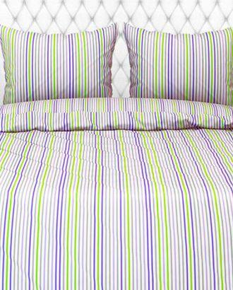 Цветные полоски (Бязь 150 см) арт. ХВ-382-3-0954.129