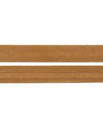 Косая бейка атлас ш.1,5 см Star BIAS арт. КБА-4-1-14113.019
