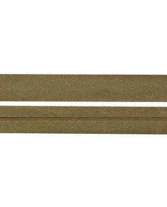 Косая бейка атлас ш.1,5 см Star BIAS арт. КБА-4-57-14113.020
