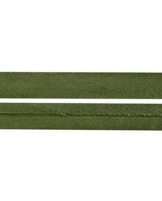Косая бейка атлас ш.1,5 см Star BIAS арт. КБА-4-9-14113.016