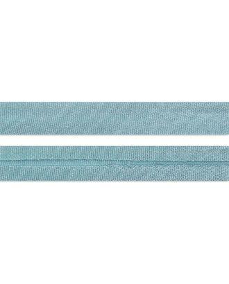 Косая бейка атлас ш.1,5 см арт. КБА-2-11-7409.224
