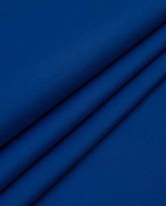 NC-поплин стрейч арт. ППП-2-2-10768.009