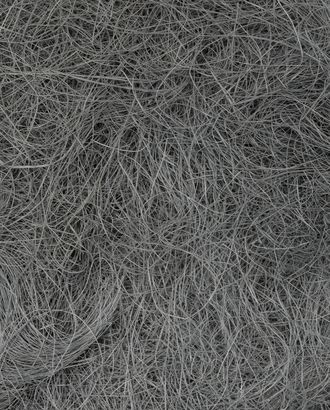 Сизаль 100 гр. арт. ТСЗ-13-16-14875.015