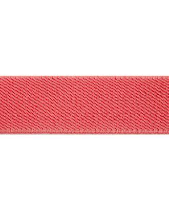 Резина одежная ш.2,5 см арт. РО-193-15-31550.015