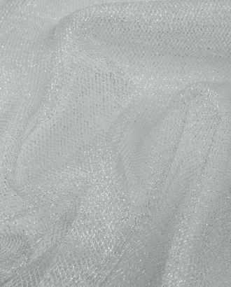 Сетка-люрекс 1,45м арт. ФТН-10-2-14881.003