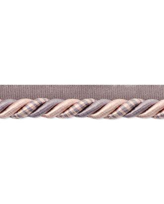 Кант мебельный д.1 см арт. КД-50-8-34405.015