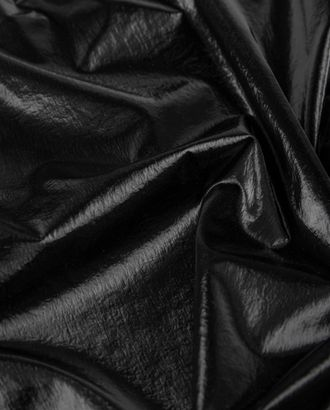 "Плащевая(кожа)-хамелеон ""Мазерати"" арт. ПЛЩ-27-1-20508.001"