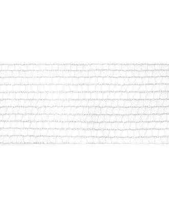 Лента-сетка ш.7 см арт. ТБЛ-8-7-16620.002