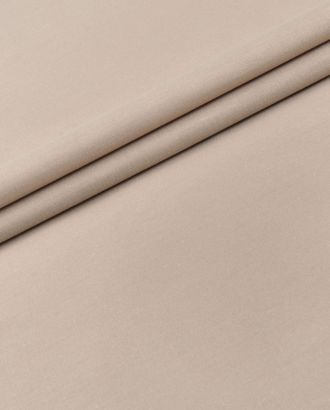 Сатин гладкокрашенный арт. СО-131-1-0621.161