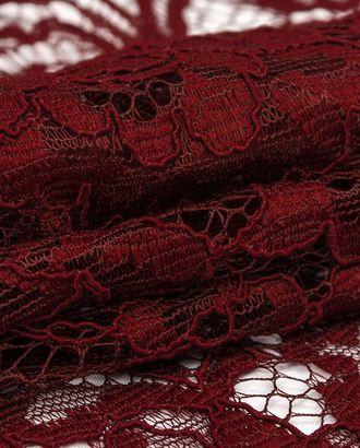 Кружевное полотно арт. КПКП-28-6-11160