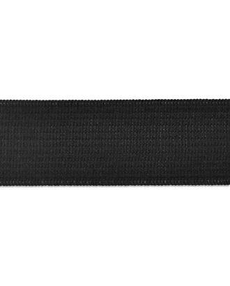 Лента окантовочная ш.2,2 cм арт. ЛТЕХ-46-1-10580