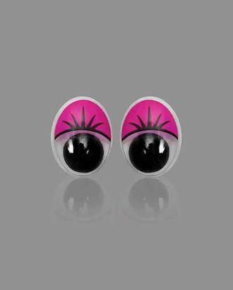 Глазки р.1,2 х1,6 см арт. ТГЛ-11-3-14271.001