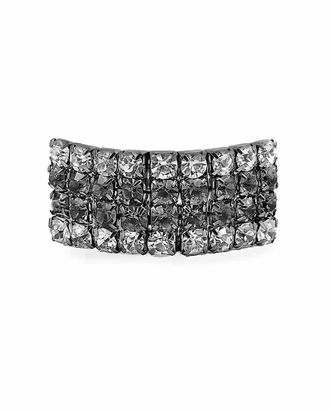 Декоративный элемент р.1,5х3,5 см арт. ДЭМ-191-4-12090.004