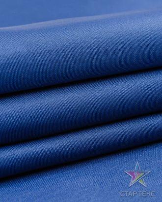 Джерси спорт Скуба двухцветный арт. ТДО-51-2-20675.002
