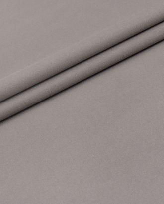 Сатин гладкокрашенный арт. СО-132-1-0621.166