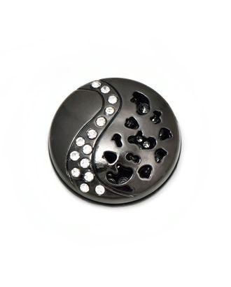 Пуговицы шубные 58L арт. ПШ-43-2-14688.002
