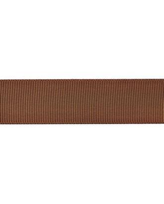 Лента репсовая ш.2,5 см арт. ЛОР-6-2-12217.002