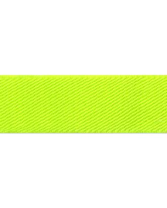 Резина одежная ш.2,5 см арт. РО-193-16-31550.016