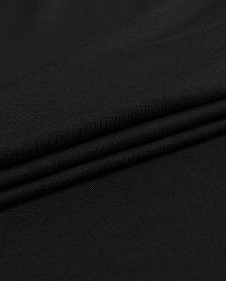 "Трикотаж поливискоза ""Джери"" арт. ТВ-4-7-10378.008"