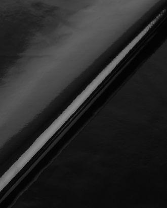 """Лаке с начесом """"Морган"""" арт. ИКЖ-26-5-20151.006"""