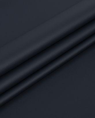 "Кожа стрейч ""Марго"" арт. ИКЖ-8-14-10808.001"