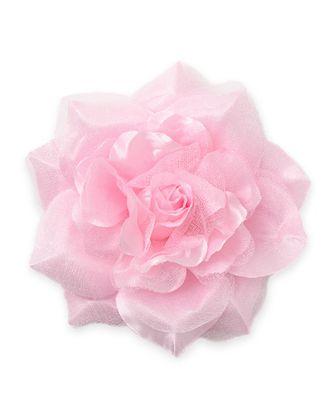 Цветы д.8 см арт. ЦЦ-79-6-12048.005