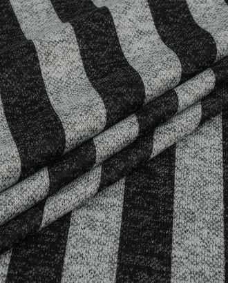 """Трикотаж """"Сандра"""" арт. ТДП-280-1-11161.006"""