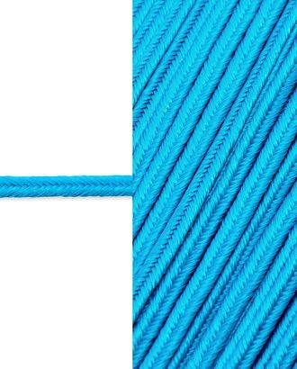 Сутаж атласный ш.0,3 см арт. ШС-1-24-4311.006