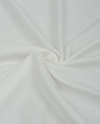 """Кожа-трикотаж """"Дайна"""" арт. ТО-10-6-9822.004"""