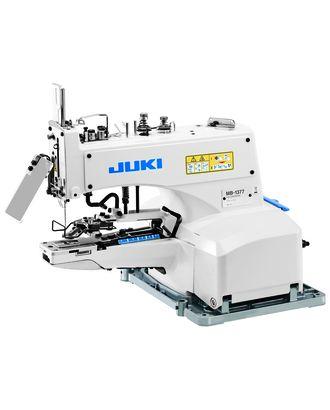 JUKI MB-1373 арт. КНИТ-263-1-КНИТ00307198