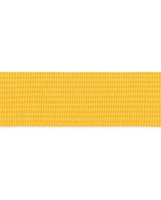 Лента окантовочная ш.1,8 cм арт. ЛТЕХ-47-1-14997