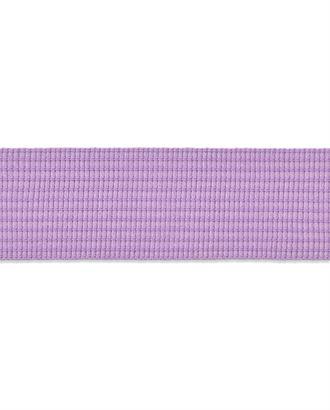 Лента окантовочная ш.1,8 cм арт. ЛТЕХ-49-1-15000