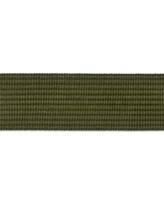 Лента окантовочная ш.1,8 cм арт. ЛТЕХ-51-1-14996